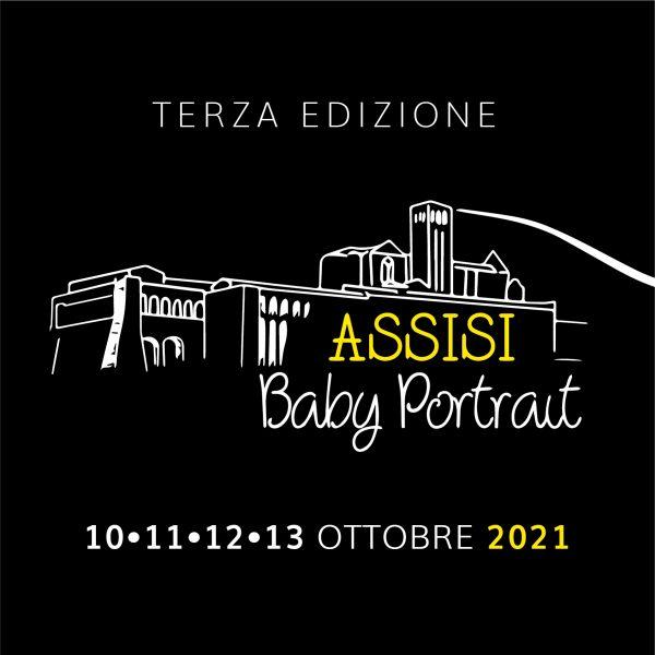 workshop-assisi-baby-portrait-pagamento-iscrizione